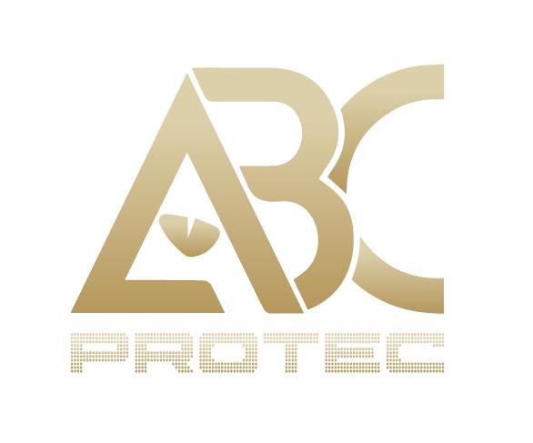 ABC Protec